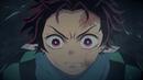 Клинок, рассекающий демонов / Kimetsu no Yaiba PV