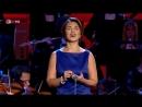 """Ольга Перетятько -  """"Una Voce Poco Fa"""" HD Il Barbiere di Siviglia - Gioachino Rossini"""