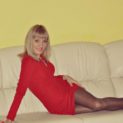 Каринка Ивченко, 20 ноября , Харьков, id82780848