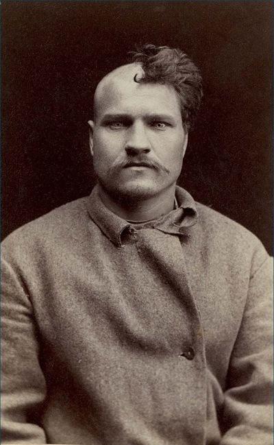Бенедикт Савела, 12 апреля 1989, Владивосток, id28134950