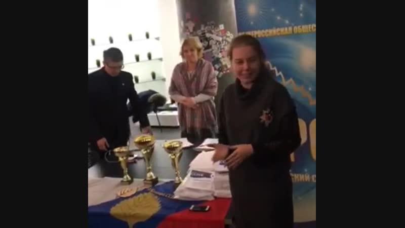 🏅Молодёжь и закон победа в дебатах осталась за командой молодых специалистов Куйбышевской железной дороги🎉🎉👏👏💪 🔥Сегодня всё сл