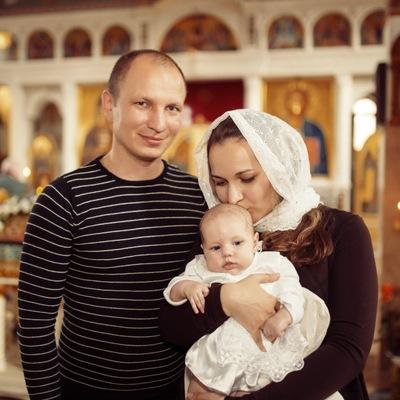 Людмила Миронова, 9 марта 1988, Минск, id5923656