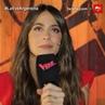 """La Voz Argentina on Instagram: """"🎤 @tinitastoessel y su etapa preferida de LaVozArgentina 🎤 ¿Cuál es? 🎶 ¡Mirá el ping pong completo en Telefe y..."""