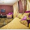 Длительная и посуточная аренда в Одессе