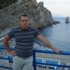 Yury Kruglik