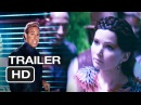 The Hunger Games: Catching Fire Official Teaser 1 (2013) HD Movie