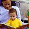Мир детства5 - Ваш проводник в мир знаний.