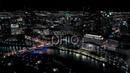 City Lights Moza Mini-MI WINNER | VLOG 61
