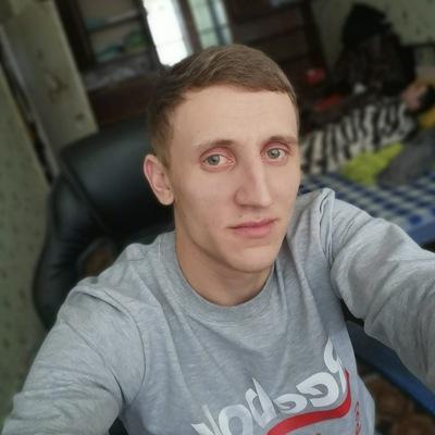 Балябин Александр