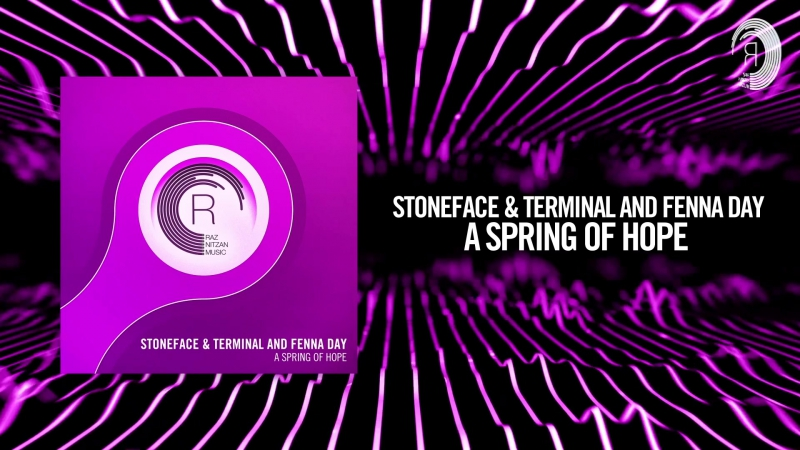 Stoneface Terminal Fenna Day - A Spring of Hope (RNM)