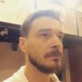 Максим Матвеев on Instagram Разминочка к