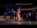 Season 19 Pro Male Dance with Julianne Hough