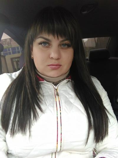Наталья Петропавловская