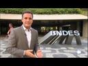 Série JR reportagem exclusiva revela destino de bilhões de dólares desviados do BNDES