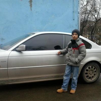 Влад Василик, 22 января , Калуш, id183502126