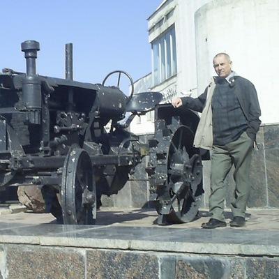 Ii Филиппов-Михаил-Сергеевич, 8 апреля 1993, Норильск, id187181718