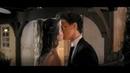 Chicken Girls: The Movie Song Stay Annie Leblanc Hayden Summerall Kiss