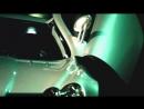 Diddy - 'Last Night' (feat. Keyshia Cole).mp4
