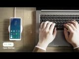 Xiaomi показала возможности своего голосового помощника Xiao Ai