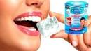 Универсальные виниры Perfect Smile Veneers! - Виниры заменители зубов