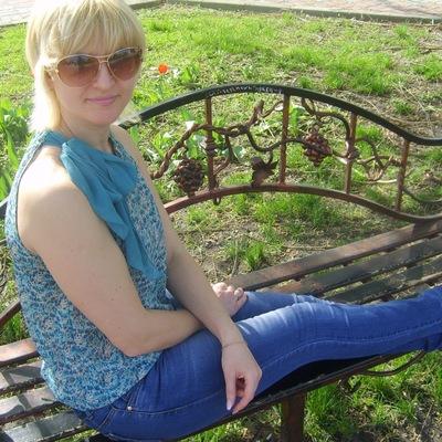 Ольга Ильина, 16 ноября , Борисоглебск, id170213836