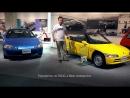 DreamRoad_ Япония 2. История Honda из музея Honda Collection Hall [4K] [ENG CC]