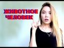 ЖИВОТНОЕ ЧЕЛОВЕК ИНСТИНКТЫ видео ответ Павлу Хохловскому