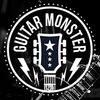 Guitar Monster
