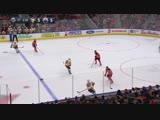 Sidney Crosby wins it on brilliant solo effort