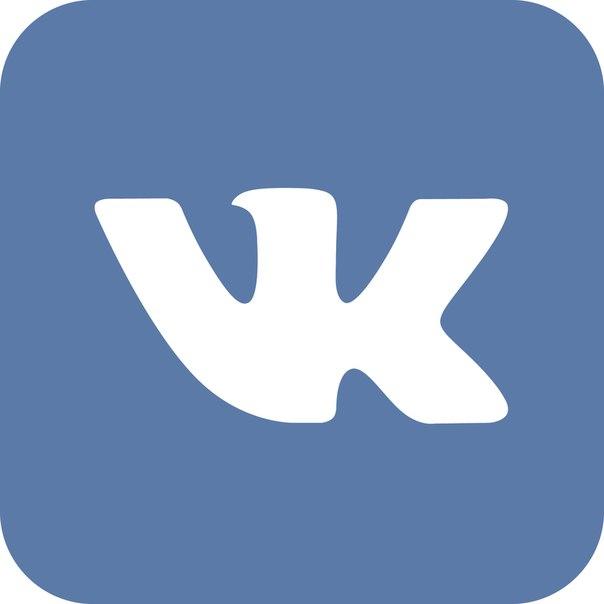 vk.com link