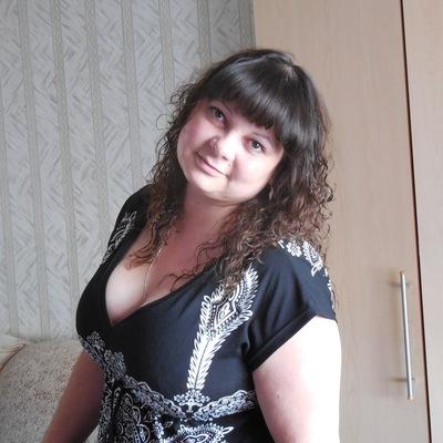 Наталья Рудакова, 27 сентября 1982, Тында, id73771284