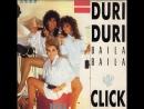 Click - Duri Duri (Baila Baila) (1987) DJ. Efe Edit