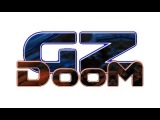 GZDOOM UNLAGGED 2014 PRO EDITION