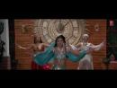 Gazar Ne Kiya Hai Ishara - Трое разгневанных мужчин / Tridev (720 HD).