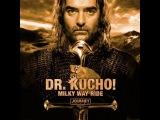 Dr.Kucho - Milky Way Ride (Vadim Koks Remix)
