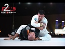 TOP 5: Black Belt Submissions From San Diego