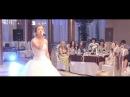 Olga Borisova - Только мой - Песня в подарок мужу на свадьбу - невеста поет песню на свадьбе