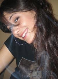 Нелли Акопова, 18 ноября , Самара, id127154510