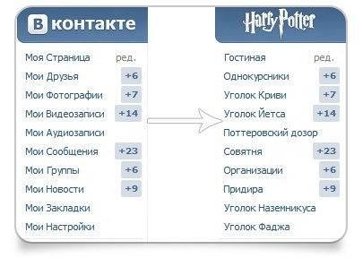 http://cs403226.userapi.com/v403226838/1a07/sDAqO7ndZtA.jpg