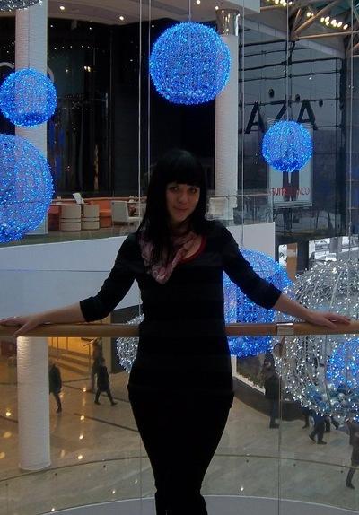 Снежана Майор, 14 августа , Киев, id143014412