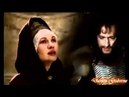 Ivan The Terrible/Anastasia-Мне не жаль
