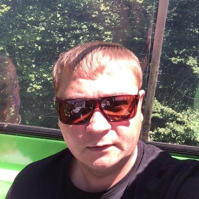 Станислав Туров