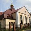 Калининградская епархия РПЦ