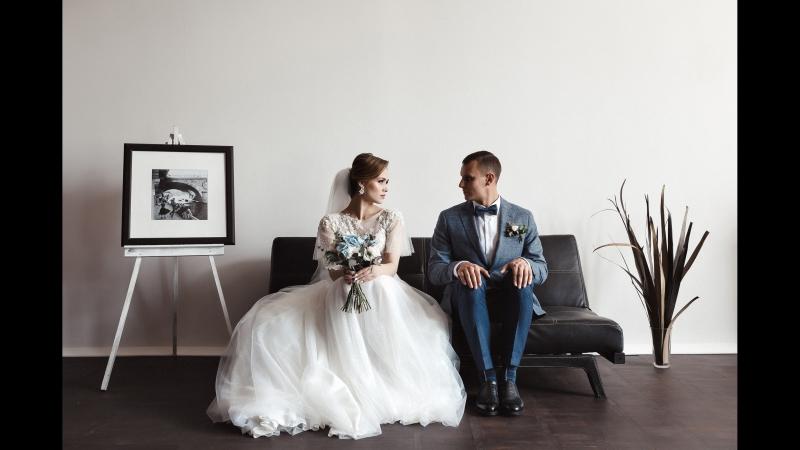 Отдаю и радуюсь🙏 Wedding day of Vladimir Ksenia 🖤 27.04.18 romanovilyaphoto wedding weddingday