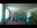 Випускний в дитячому садку