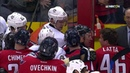 Gotta See It: Brawl breaks out on Penguins bench
