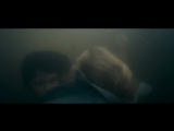 Bitchkram - drowning