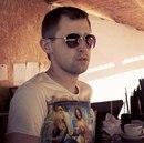 Владимир Пелевин фото #45