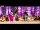 Box Baddhalai Poye Full Video Song ¦ DJ Full Video Songs ¦ Allu Arjun ¦ Pooja Hegde ¦ DSP(Cut)