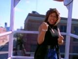 Queen Latifah - U.N.I.T.Y. 1993